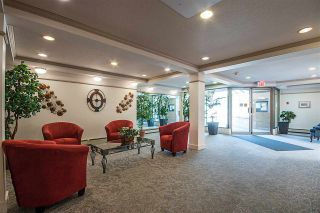 "Photo 18: 307 2678 MCCALLUM Road in Abbotsford: Central Abbotsford Condo for sale in ""PANORAMA TERRACE"" : MLS®# R2061588"