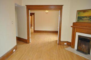 Photo 9: 10 28 Woodrow Place in Winnipeg: Wolseley Condominium for sale (5B)  : MLS®# 202120670