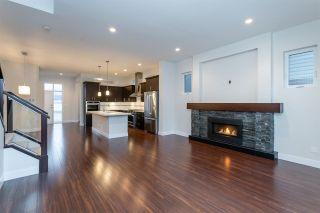 Photo 16: 16777 22A Avenue in Surrey: Grandview Surrey House for sale (South Surrey White Rock)  : MLS®# R2335593