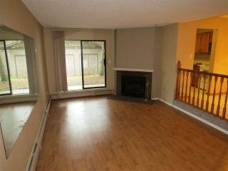 "Photo 2: 3102 13827 100 Avenue in Surrey: Whalley Condo for sale in ""Carriage Lane"" (North Surrey)  : MLS®# R2243913"