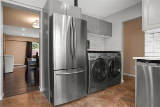 """Photo 5: 28 10751 MORTFIELD Road in Richmond: South Arm Townhouse for sale in """"CHELSEA PLACE"""" : MLS®# R2588040"""