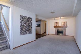 Photo 28: 159 HIDDEN GR NW in Calgary: Hidden Valley House for sale : MLS®# C4293716