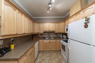 Photo 6: 227 8528 82 Avenue in Edmonton: Zone 18 Condo for sale : MLS®# E4265007