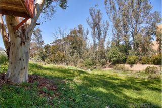Photo 55: LA MESA House for sale : 5 bedrooms : 5065 Guava Ave