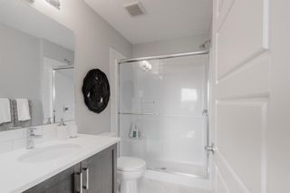Photo 19: 606 16 Evanscrest Park NW in Calgary: Evanston Row/Townhouse for sale : MLS®# A1088021