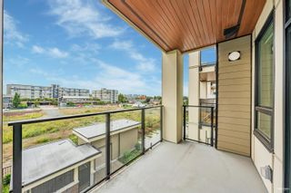 Photo 24: 322 4033 MAY Drive in Richmond: West Cambie Condo for sale : MLS®# R2619263
