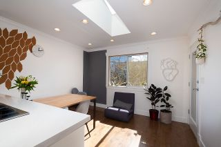 Photo 6: 614 E 14TH Avenue in Vancouver: Mount Pleasant VE House for sale (Vancouver East)  : MLS®# R2446577