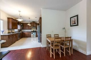 Photo 4: 3965 PRICE Street in Burnaby: Central Park BS 1/2 Duplex for sale (Burnaby South)  : MLS®# R2189673