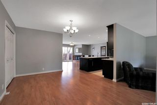 Photo 13: 99 Arlington Street in Regina: Albert Park Residential for sale : MLS®# SK851054
