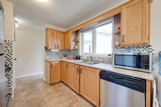 Photo 9: 7272 152C Avenue in Edmonton: Zone 02 House for sale : MLS®# E4262005