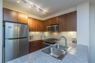 "Photo 9: 217 5889 IRMIN Street in Burnaby: Metrotown Condo for sale in ""MACPHERSON WALK EAST"" (Burnaby South)  : MLS®# R2476242"