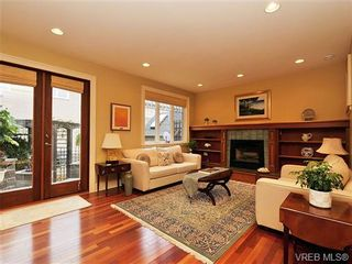Photo 1: 238 Richmond Avenue in VICTORIA: Vi Fairfield East Residential for sale (Victoria)  : MLS®# 332404