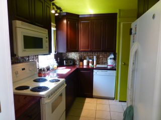 """Photo 2: 179 3665 244 Street in Langley: Otter District Manufactured Home for sale in """"LANGLEY GROVE ESTATES"""" : MLS®# R2189678"""