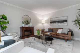Photo 22: 1003 - 1005 E 11TH Avenue in Vancouver: Mount Pleasant VE Duplex for sale (Vancouver East)  : MLS®# R2533576