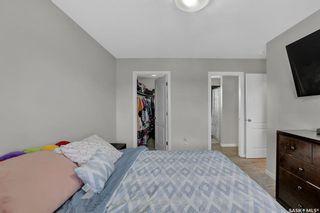 Photo 15: 203 3440 Avonhurst Drive in Regina: Coronation Park Residential for sale : MLS®# SK866279