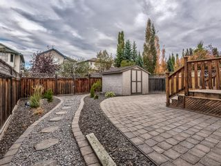 Photo 25: 1007 Tuscany Drive NW in Calgary: Tuscany Detached for sale : MLS®# A1064965