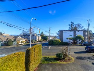 Photo 18: 605 Comox Rd in : Na Old City Mixed Use for sale (Nanaimo)  : MLS®# 865898