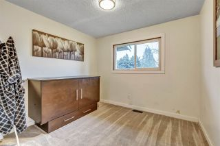 Photo 17: 34001 SHANNON Drive in Abbotsford: Central Abbotsford House for sale : MLS®# R2534712