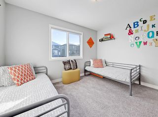Photo 25: : Airdrie Detached for sale : MLS®# A1070215