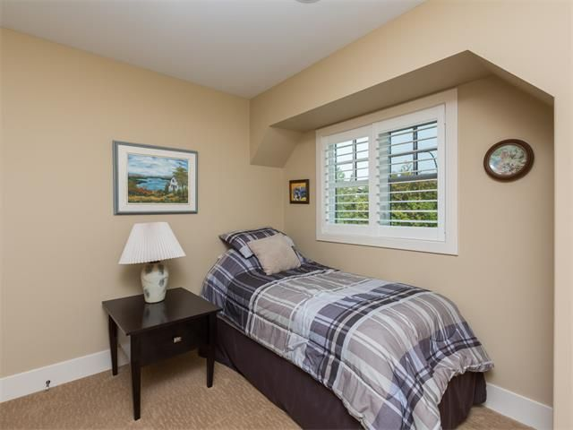 Photo 23: Photos: 1811 42 Avenue SW in Calgary: Altadore_River Park House for sale : MLS®# C4026681