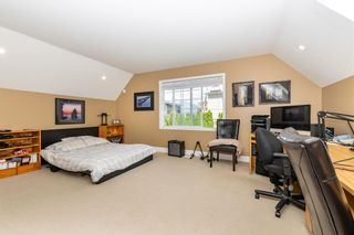 """Photo 28: 9950 STONEGATE Place in Chilliwack: Little Mountain House for sale in """"STONEGATE PLACE"""" : MLS®# R2604740"""