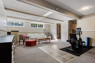 Photo 22: 9807 ANGUS Drive in Chilliwack: Chilliwack N Yale-Well House for sale : MLS®# R2620072