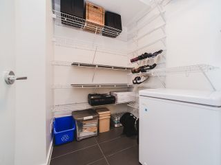"Photo 10: 202 2550 SPRUCE Street in Vancouver: Fairview VW Condo for sale in ""SPRUCE"" (Vancouver West)  : MLS®# R2120443"