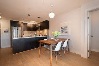Photo 11: 411 2477 CAROLINA STREET in Vancouver: Mount Pleasant VE Condo for sale (Vancouver East)  : MLS®# R2485517
