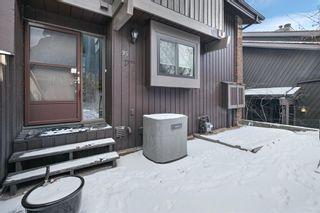 Photo 36: 35 700 Ranch Estates Place NW in Calgary: Ranchlands Semi Detached for sale : MLS®# A1070495