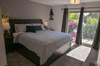 Photo 31: 15103 77 Avenue in Edmonton: Zone 22 House for sale : MLS®# E4261160