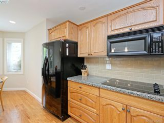 Photo 11: 868 Gardner Pl in VICTORIA: SE Cordova Bay House for sale (Saanich East)  : MLS®# 769313