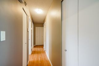 Photo 11: 32063 HOLIDAY Avenue in Mission: Mission BC House for sale : MLS®# R2576430