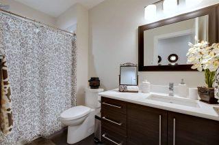Photo 33: 11322 128 Street in Edmonton: Zone 07 House for sale : MLS®# E4259835