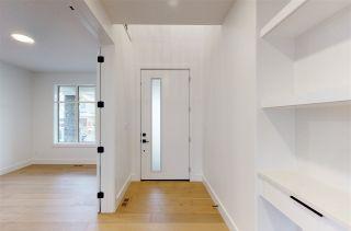 Photo 19: 4419 Suzanna Crescent in Edmonton: Zone 53 House for sale : MLS®# E4211290