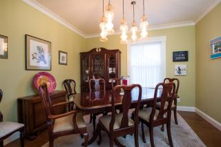 Photo 7:  in New Westminster: Moody Park House for sale : MLS®# R2550227