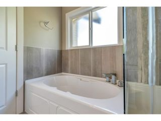 """Photo 21: 18883 71 Avenue in Surrey: Clayton House for sale in """"Clayton"""" (Cloverdale)  : MLS®# R2621730"""