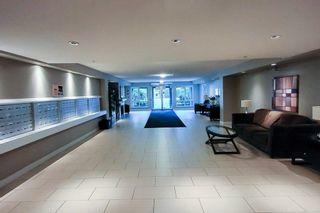 "Photo 25: 321 12248 224 Street in Maple Ridge: East Central Condo for sale in ""Urbano"" : MLS®# R2613752"