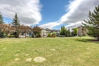 Photo 32: 78 Cranwell Manor SE in Calgary: Cranston Detached for sale : MLS®# C4229298