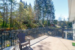 Photo 51: 210 Calder Rd in : Na University District House for sale (Nanaimo)  : MLS®# 872698