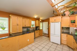 Photo 11: 12 26321 TWP RD 512 A: Rural Parkland County House for sale : MLS®# E4247592