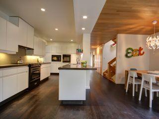 Photo 8: 9 Pheasant Lane in Toronto: Princess-Rosethorn Freehold for sale (Toronto W08)  : MLS®# W3627737