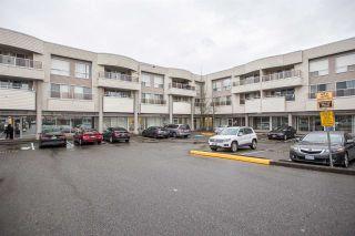 "Photo 9: 205 13771 72A Avenue in Surrey: East Newton Condo for sale in ""Newton Plaza"" : MLS®# R2325822"