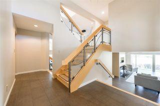 Photo 10: 5022 154 Street in Edmonton: Zone 14 House for sale : MLS®# E4244556