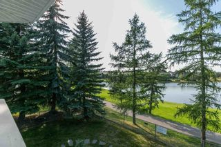 Photo 40: 422 PAWSON Cove in Edmonton: Zone 58 House for sale : MLS®# E4258113