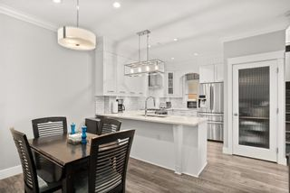 Photo 10: 1046 E 12TH Avenue in Vancouver: Mount Pleasant VE 1/2 Duplex for sale (Vancouver East)  : MLS®# R2620562