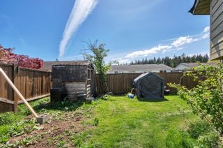 Photo 6: 849 Cortez Rd in : CR Willow Point House for sale (Campbell River)  : MLS®# 874875
