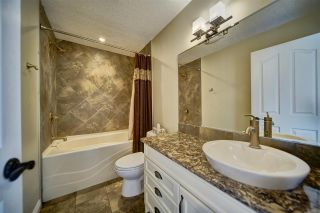 Photo 28: 2 WESTBROOK Drive in Edmonton: Zone 16 House for sale : MLS®# E4230654