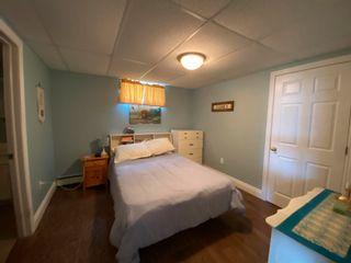 Photo 26: 65 Forge Street in Trenton: 107-Trenton,Westville,Pictou Residential for sale (Northern Region)  : MLS®# 202113495