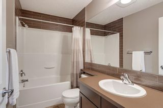 Photo 25: 35 CHAPARRAL VALLEY Gardens SE in Calgary: Chaparral Row/Townhouse for sale : MLS®# A1103518