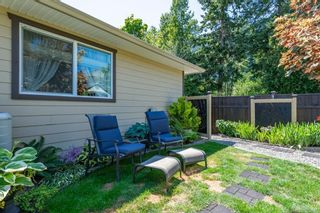 Photo 34: 1296 Admiral Rd in : CV Comox (Town of) House for sale (Comox Valley)  : MLS®# 882265
